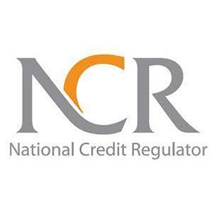 , Statutory Compliance & Licences, ZDFin (Pty) Ltd