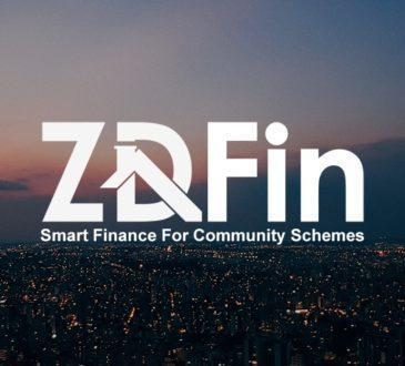 , IS AN EXECUTIVE MANAGING AGENT THE RIGHT CHOICE FOR YOUR SCHEME?, ZDFin (Pty) Ltd