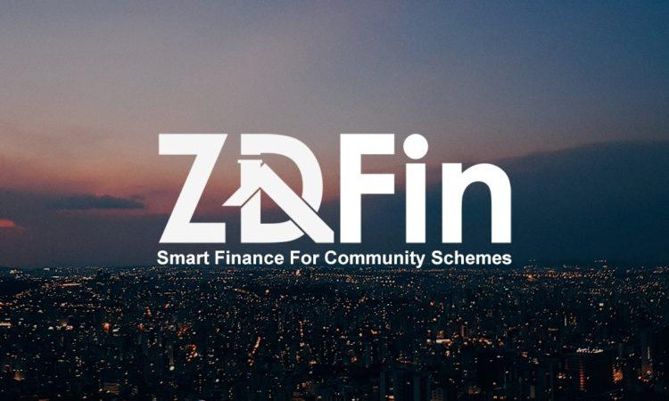 , PRESS RELEASE: SPECIALIST RESIDENTIAL FINANCE COMPANY LAUNCHED, ZDFin (Pty) Ltd