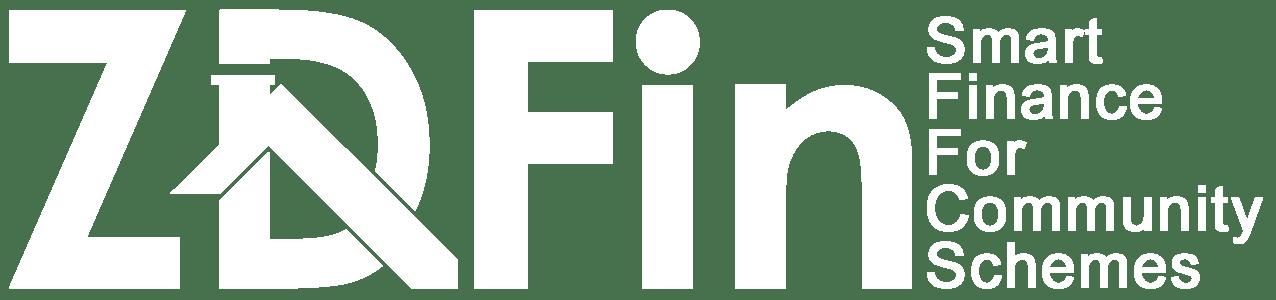 https://zdfin.co.za